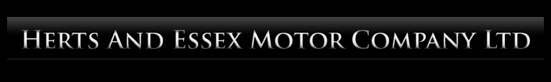 Herts And Essex Motor Co Ltd