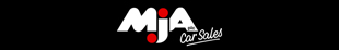 MJA Car Sales Guildford logo
