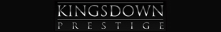 Kingsdown Prestige logo