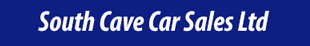 South Cave Car Sales Ltd logo