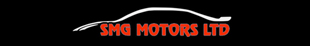 SMG Motors Ltd logo