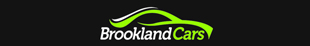 Brooklands Quality Cars logo