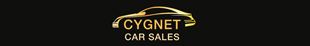 Cygnet Car Sales logo