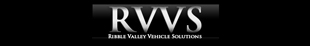 Ribble Valley Vehicle Solutions logo