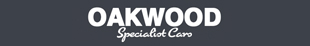 Oakwood Specialist Cars logo