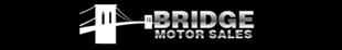 Bridge Motors logo