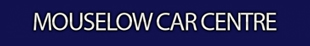 Mouselow Car Centre logo