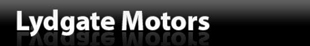 Autopoint Motors UK Ltd logo