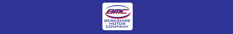 Berkshire Motor Co