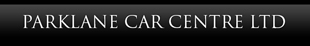 Park Lane Car Centre logo