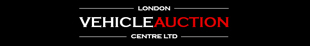 London Vehicle Auction Centre Ltd logo