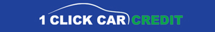 1 Click Car Credit logo