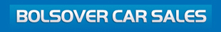 Bolsover Car Sales logo