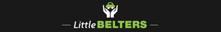 Little Belters logo