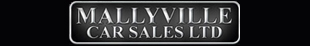Mallyville Car Sales Limited logo