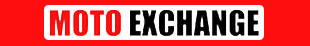 Moto-Exchange Ltd logo