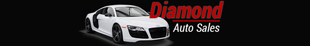 Diamond Auto Sales logo