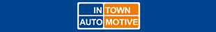In Town Automotive logo