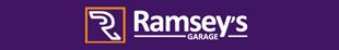 Ramseys Ltd logo