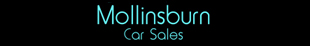 Mollinsburn Car Sales Ltd logo