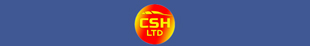 Car Sales Hampshire Ltd logo