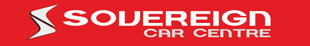 Sovereign Car Centre Ltd logo