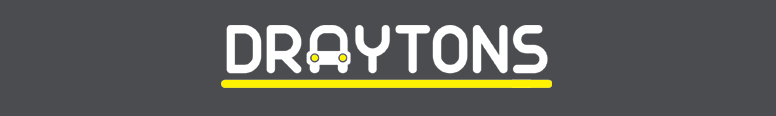 Draytons.co.uk