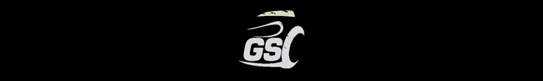 Giles Specialist Cars