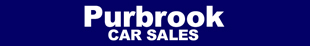 Purbrook Car Sales logo