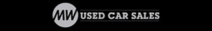 MW Used Car Sales Ltd logo