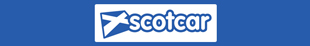 Scotcar Ltd logo