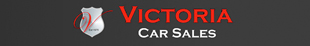 Victoria Car Sales logo