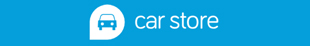 Evans Halshaw Car Store Peterborough logo