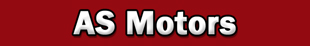 AS Motors logo