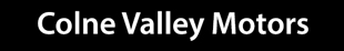 Colne Valley Motors logo