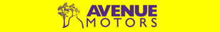 Avenue Motors logo