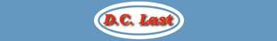 D C Last Car Sales logo