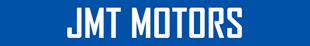 JMT Motors Ltd logo