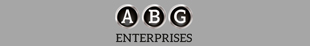 ABG Enterprises logo