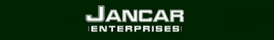 Jancar Enterprises logo