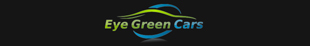 Eye Green Cars Ltd logo