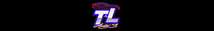 T and L Autos logo