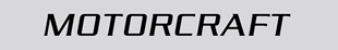Motorcraft logo