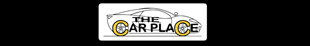 The Car Place logo