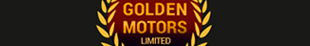 Golden Motors Ltd logo