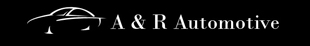 A and R Automotive Ltd logo