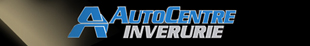 Autocentre Inverurie Ltd logo