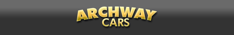 Archway Cars