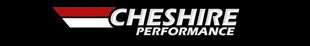 Cheshire Performance logo