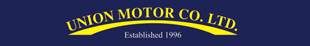 Union Motor Company Ltd logo